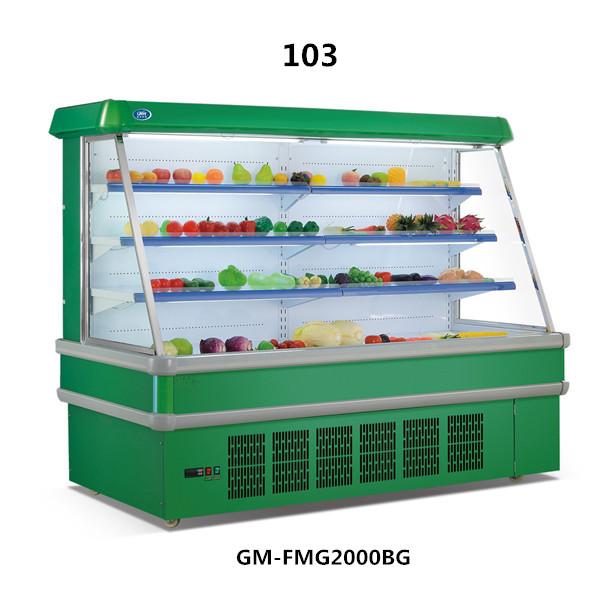 103水果利来国际娱乐网站(欧款)